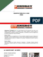Presentación ETENERGY - Equipos industriales.pptx