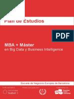 Plan_de_Estudios_-_MBA_&_Master_en_Big_Data_y_Business_Intelligence