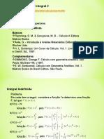calculo2aula1-integralindefinida-161211160545.pdf