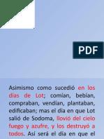 la Paz 08-06-2019.pptx
