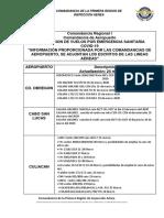 Cancelaciones Aeropuertos Primera Region.pdf.PDF.pdf.PDF.pdf.PDF