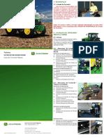 JD 5075E 5078E 5085E 5090E Guia de Consulta Rápida.pdf