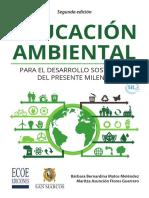 Educación-ambiental-2da-Edición.pdf