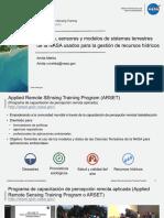 span-Session2B.pdf