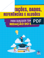 E-BOOK - 150 CITAÇÕES