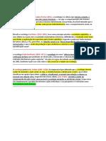 SOCIOLOGIA12 (materia digital)