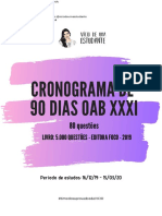 Cronograma_unlocked.pdf