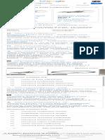 nodo di freia trollbeads - Cerca con Google.pdf