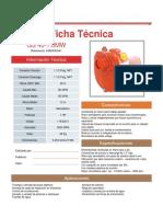 FichaTecnica-Autocebantes-GS-64564000A1