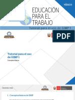 M3_B3_MAT. ESTUDIO_TUTORIAL DE GIMP 1