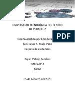 Diseño Asistido ´por Computadora.docx
