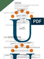 Ejercicios, gráficas y problemas Tarea 3 A.docx