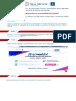PROCESO RECORDATORIO DE CLAVE DE INTERNET.pdf