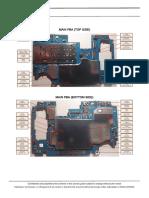 SM-A705FN_Common_Tshoo_7.pdf