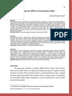 153-643-1-PB.pdf