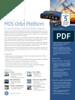 MDS_Orbit_Platform_GEA-12781F.pdf