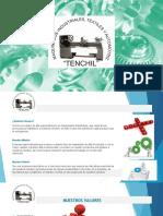 Maquinados Tenchil.pptx