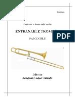 01-ENTRANABLE TROMBON-material completo PDF.pdf