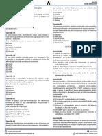 AULA_02_INFORMATICA_PCERJ_EXERCICIOS_INP_INVES_MARCELO_RIBEIRO_ID_748_07_03