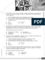 Taller III SH33.pdf