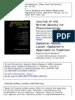 rauch-rapaport2003.pdf