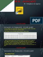 Material Complementar - Apresentação do Power BI - Nível Avançado - Treinar.pdf
