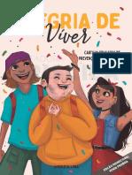 Alegria de Viver.pdf