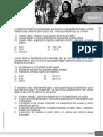 Taller II SH32.pdf