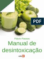 Manual_de_desintoxicacao.pdf