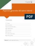 Escenario # 5 Salario laboral .pdf