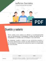 Beneficios Sociales.pptx
