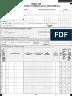 Formato_S100.pdf
