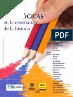 RUTAS_PEDAGOGICAS_Compiladores_Experienc.pdf