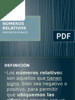 NÚMEROS RELATIVOS.pptx