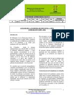ANÁLISIS DE LA PANDEMIA DE INFLUENZA A H1N1.pdf