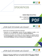 Clase 6 - Sistemas de colas.pdf