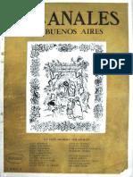 Anales de Buenos Aires_11