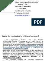 (Touhami) [Diapo] Relations économiques internationales - Cours 2020.pdf