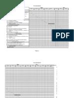 Filosofia cronograma 2019-2020.ods