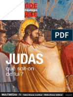 Judas_Supplement_du_Monde_de_la_Bible (1).pdf