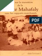 mahafaly.pdf
