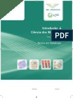 Introducao_Ciencia_dos_Materiais_21_05_2013