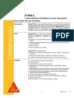 hidrorepelente-base-silano-contra-ambientes-agresivos-sikagard-705-l.pdf