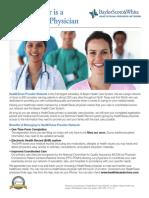 New-Patient-Registration-Packet_aruna_rhum.pdf