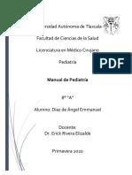 8 Díaz de Ángel Emmanuel.pdf