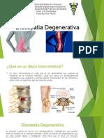 discopatia degenerativa.pptx