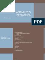 ANAMNESIS PEDIATRICA.pptx