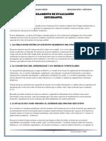 REGLAMENTO_EVALUACION_ESTUDIANTIL.pdf