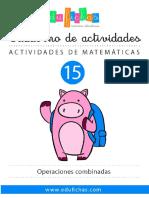 015mn-operaciones-combinadas-pdf-edufichas
