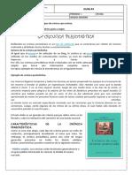 Guía de crónica.pdf